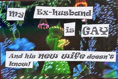 gay_3