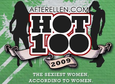 2009-Hot-100-header
