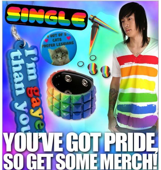 20090603_pride_01