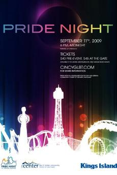 Pride_Night_Poster_2009-230x344