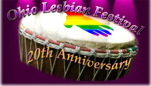 Ohio Lesbian Festival 1