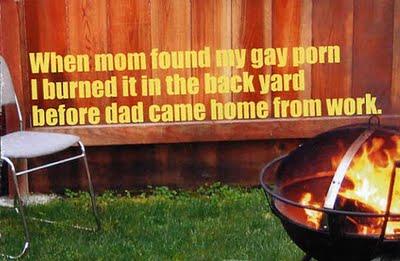 gaypornfire