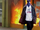 Filmmakers release Cincinnati race riots documentarytrailer