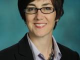 State Rep. Kelly Cassidy to introduce Viagra amendment to Illinois anti-abortionlegislation