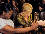 Racism, body-negativity and other stuff about theOscars