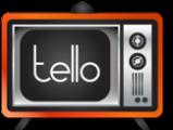 tello Films to produce homeless lesbian teen webseries