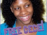 CeCe McDonald pleads guilty and ways you can support her duringincarceration