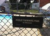 """White only"" swimming pool policy lands Cincinnati landlord in hot water"