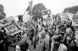 Roe v. Wade turns 40 amid waning abortionaccess