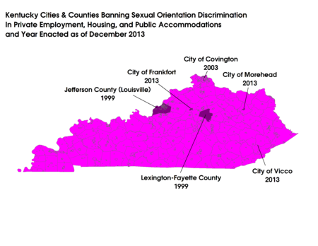 Kentucky_Cities_and_Counties_Banning_Sexual_Orientation_Discrimination