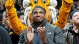 Straight men have a meltdown after NFL drafts gay player MichaelSam