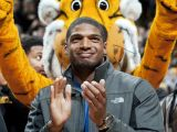 Straight men have a meltdown after NFL drafts gay player Michael Sam